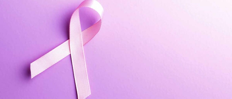 NHS cancer detection